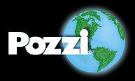 pozzi_world_logo.jpg
