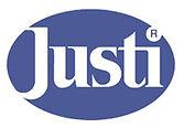 justi_logo1.jpg