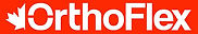 OrthoFlex logo reverse b.jpg