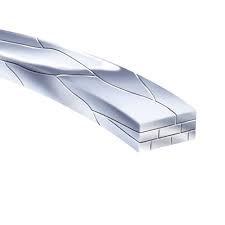 8 Strand OrthoFlex Pro-Form Archwires