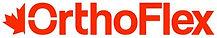 OrthoFlex Final Logo.jpg