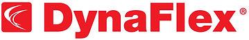 Dynaflex Logo-300DPi-10in.jpg