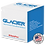 Thumbnail: Glacier Ultra Premium Thermoform Material