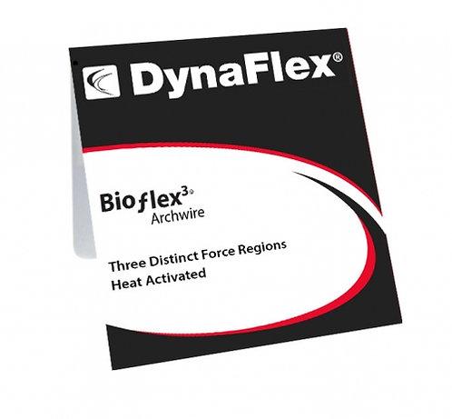 OrthoFlex BIOFLEX3® PROFORM