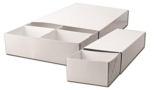 Model Storage Boxes