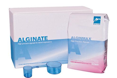 Alginmax