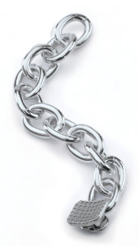 EYELET WITH CHAIN DIRECT BOND