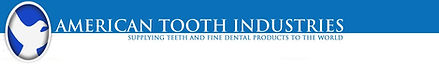 American Tooth Industries