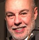 Michel Hebert 2.png