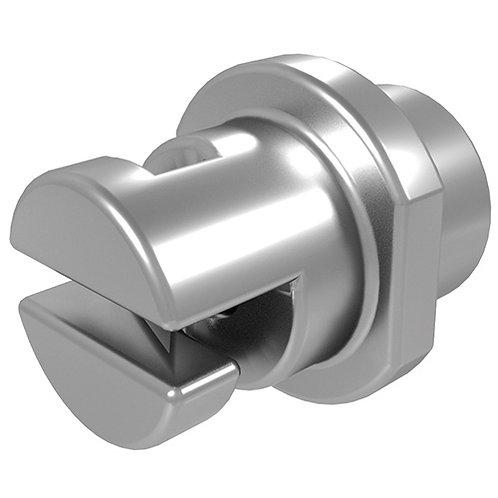 Twist-Lock™ Pivot