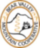 BVMC Oval Logo.jpg