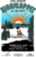 Bjornloppet Poster 2019  jpeg.jpg
