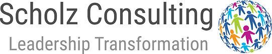 Scholz Consulting Logo - schmal.jpg