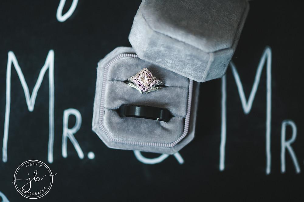 cincinnati wedding photographer, cincinnati wedding, cincinnati photographer, jenny b photography, cincinnati weddings, cincinnati photographer