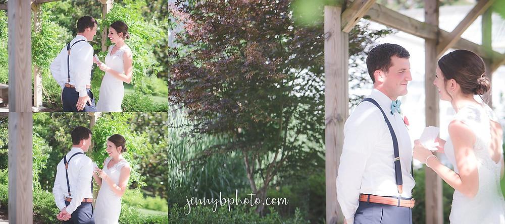 Cincinnati wedding photography, cincinnati photographer, jenny b photography