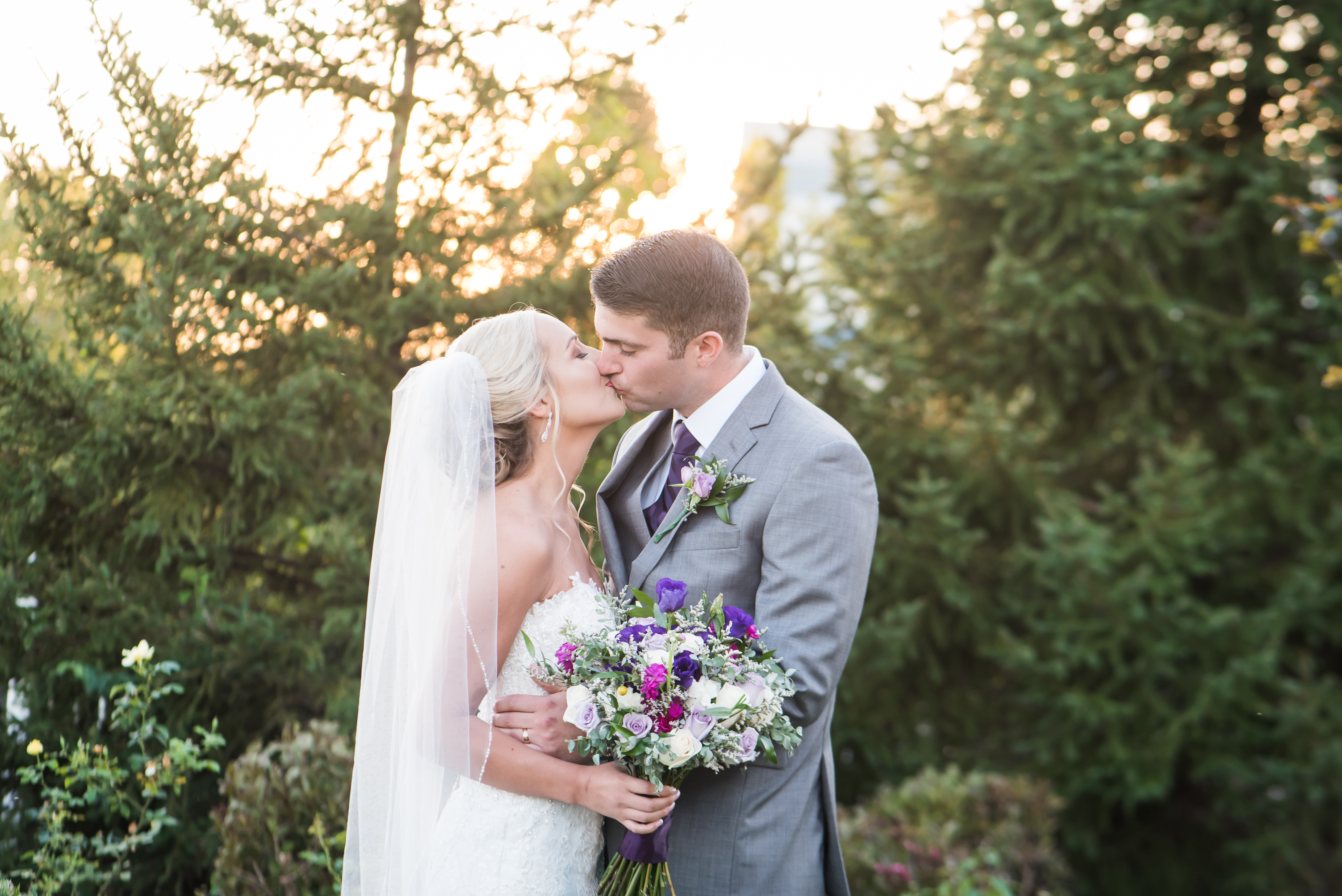 JBP Cincinnati wedding photographer