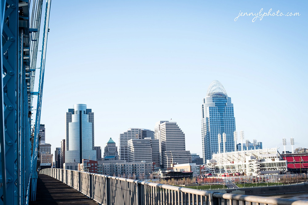 Cincinnati photographer, cincinnati wedding photographer, cincinnati photography, cincinnati wedding photographers, cincinnati engagement photographer