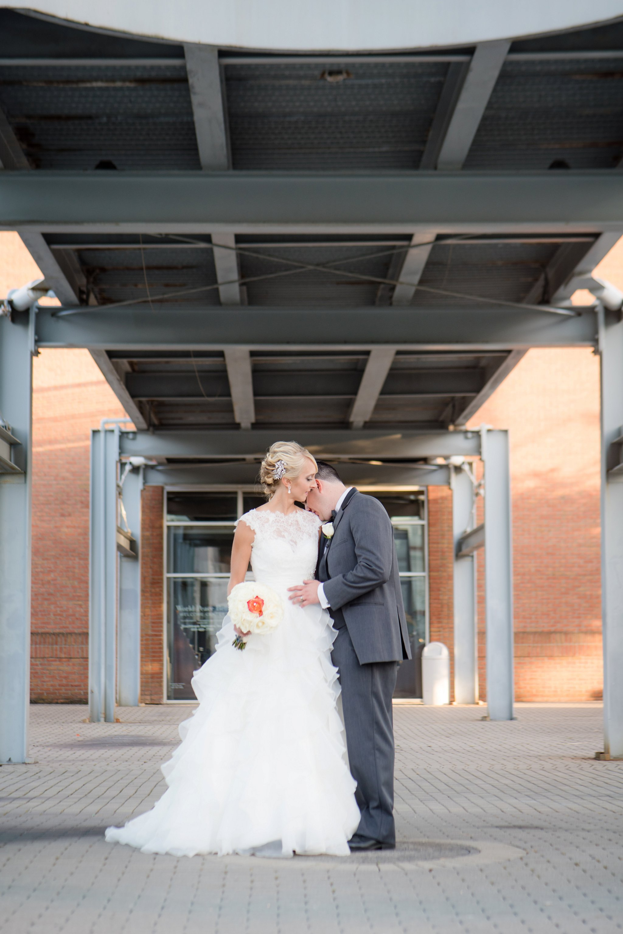JBP- Cincinnati wedding photographer