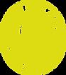 IRKEN Logo