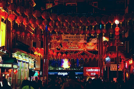 chinese new year1-1.jpg