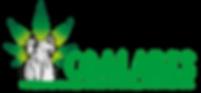 coalabis-logo1.png