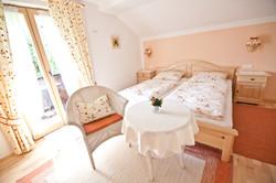 Zimmer Lilie