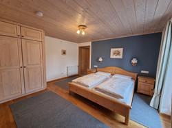 Katharinenhof_Staffel_Schlafzimmer