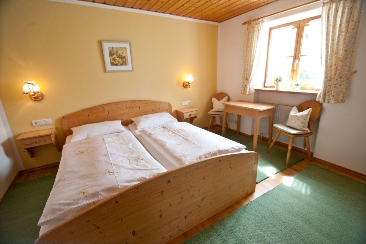 Ferienhaus_Katharina_Doppelzimmer_EG