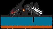 BNB_Logo_Digital.png