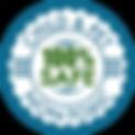 Site Safe Badge.png