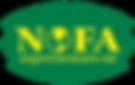 nofa-logo.png