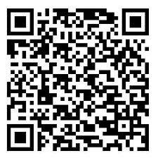 Screen Shot 2020-08-24 at 5.42.30 pm.JPG