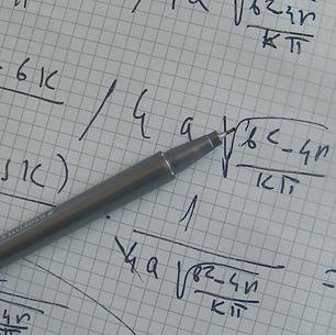 mathematics-1550844-min_edited_edited.pn
