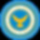 EGSR_Logo.png
