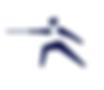 フェンシング 東京オリンピック 英語 学習支援
