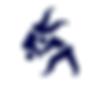 柔道 東京オリンピック 英語 学習支援