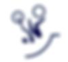 BMXフリースタイル 東京オリンピック 英語 学習支援