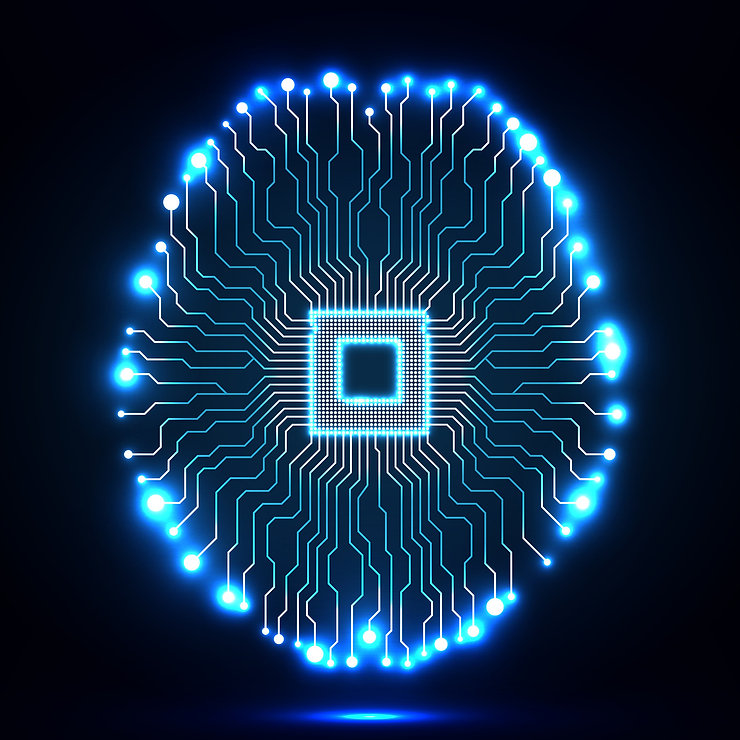 brain-chip-think-Fotolia_102960839_Subsc