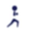 ウェイトリフティング 東京オリンピック 英語 学習支援
