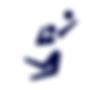バレーボール 東京オリンピック 英語 学習支援