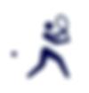 テニス 東京オリンピック 英語 学習支援