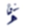 バドミントン 東京オリンピック 英語 学習支援