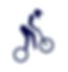 BMXレーシング 東京オリンピック 英語 学習支援