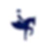 馬場馬術 東京オリンピック 英語 学習支援