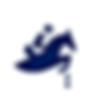 障害馬術 東京オリンピック 英語 学習支援