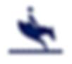 総合馬術 東京オリンピック 英語 学習支援