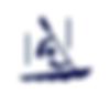 カヌースラローム 東京オリンピック 英語 学習支援