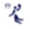 バスケットボール 東京オリンピック 英語 学習支援