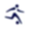 サッカー 東京オリンピック 英語 学習支援