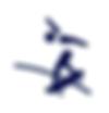 スケートボード 東京オリンピック 英語 学習支援